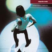 Depeche Mode - Death's Door (Jazz Mix)