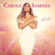 Zekrayati - Carole Samaha - Carole Samaha
