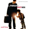 The Pursuit of Happyness (Original Motion Picture Soundtrack) - Andrea Guerra