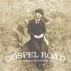 Gospel Road, Brian Houston