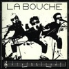 La Bouche - Romantic Love