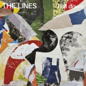 The Lines - Haberdasher