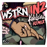 In2 (Remix) [feat. Kehlani] - Single