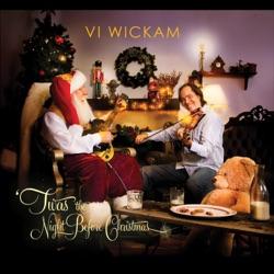 View album 'Twas the Night Before Christmas