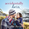 Jamie Beck - Accidentally Hers: Sterling Canyon (Unabridged)  artwork