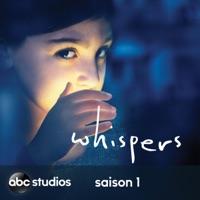 Télécharger Whispers, Saison 1 Episode 12