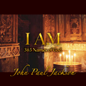 I Am 365 Names of God