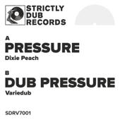 Pressure (Vocal Mix)