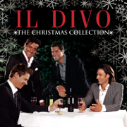 The Christmas Collection - Il Divo - Il Divo