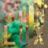 Son Lux - Let Go