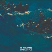 The Avalanches - Two Hearts in 3/4 Time