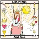 Lisa Prank - Starting Again