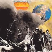 Steve Miller Band - Song for Our Ancestors