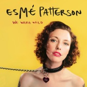 Esmé Patterson - No River