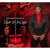 Johnny Rawls - Red Cadillac