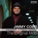 Old Devil Moon - Jimmy Cobb