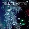 Wishing You a Rave Christmas ジャケット写真