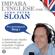 John Peter Sloan - Impara l'inglese con John Peter Sloan - Step 2