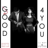 Wood For You - Single