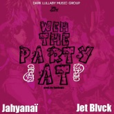 Weh the Party At - Single