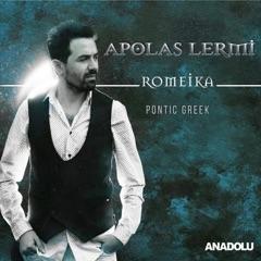 Romeika (Pontic Greek)