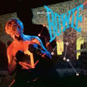 Let's Dance  David Bowie - David Bowie