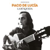Malagueña De Lecuona (Remastered 2014)