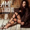Ami - 3 lucruri (feat. Grasu XXL) artwork