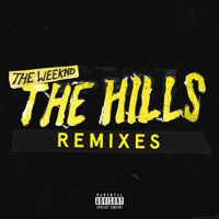 The Hills (Daniel Ennis Remix) - Single Mp3 Download