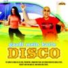Gaadi Mein Karle Disco Single
