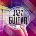Billy Greene, Frank Foster & Richard Davis - Elvin's Guitar Blues