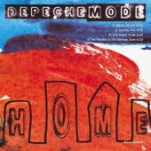 Depeche Mode - Useless (Kruder & Dorfmeister Session Version)