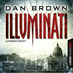 Illuminati: Robert Langdon 1