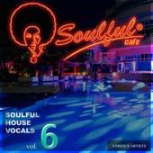 Tedjep Soulful House - Nobody Break Us Apart