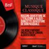 L'italiana in Algeri: Ouverture - The New Symphony Orchestra Of London & Alberto Erede