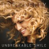 Unbreakable Smile (Deluxe Version), Tori Kelly
