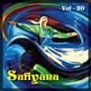 Sufiyana Vol 20
