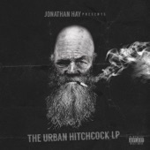 Jonathan Hay - The Jerk