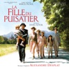 La fille du puisatier (Original Motion Picture Soundtrack), Alexandre Desplat