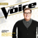 Mary Did You Know (The Voice Performance) - Jordan Smith