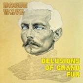 Rogue Wave - Take It Slow