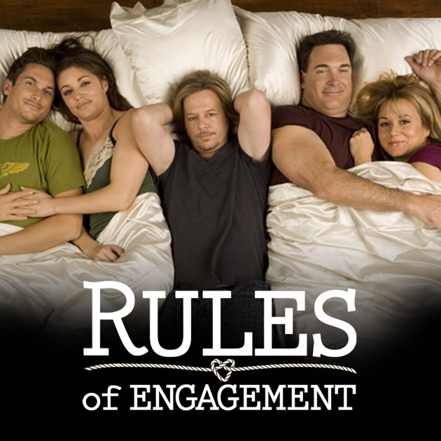 Rules Of Engagement, Season 1 On Itunes. Custom Lapel Pins Small Quantity. Compare Life Alert Systems I C Systems Inc. What Is The Slowest Car In The World. Home Warranty Reviews Georgia