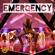 Emergency - D'Banj