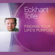 Eckhart Tolle - Finding Your Life's Purpose