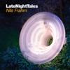 Late Night Tales: Nils Frahm - Nils Frahm