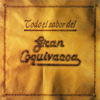 Todo el Sabor del Gran Coquivacoa - Gran Coquivacoa