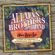 Stormy Monday (Live) - The Allman Brothers Band