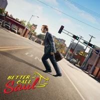 Télécharger Better Call Saul, Saison 2 (VF) Episode 10