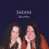 Sayani - Indian Blood