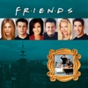 Friends, Season 3 wiki, synopsis